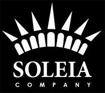 Soleia Company